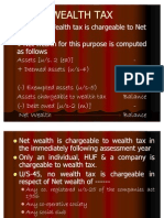 16068801-Wealth-Tax-1957-in-India