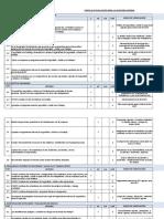 FO-C-SGSST-018 V2 Cartilla de Evaluaciòn de Auditoria