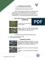 indicaciones_fisicas.pdf