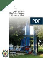 Manual Practicas Hidraulica.pdf