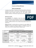 CUADRO DE DOBLE ENTRADA_ejemplo.pdf