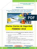 CHARLAS DIARIAS DE SSOMA FEBRERO 2018.pdf