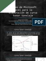 Curva Tenor Tonelaje_CursosGeoMin (1)