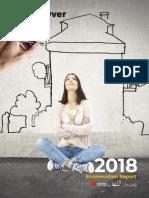 2018 ICountPTBO report