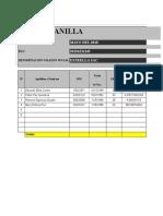 Copia de Planilla-costos