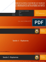 Sesión 3-PV-I-H HERRERA-UNMSM (1).pdf