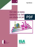 yayo-herrero.pdf
