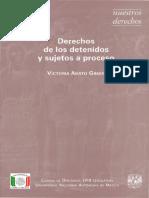 DERECHOS_DE_LOS_DETENIDOS_Y_SUJETOS_A_PROCESO__-_PDF.pdf