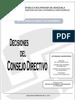 Normas de elaboración del Trabajo Especial de Grado UNESR.pdf