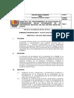 DirectivaProcEvalAprendisajesEstUNSAAC (1)