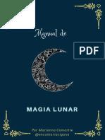 Manual de Magia Lunar.pdf