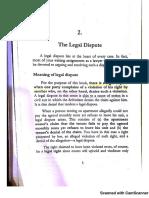Legal Writing.pdf