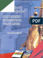 Juris_Consti_%20Doc.pdf