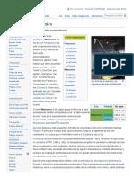 Pt Wikipedia Org Wiki Mesozoico