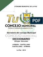 292290019-Diccionario-Bilingue-Abreviado-AYMARA-CASTELLANO.pdf
