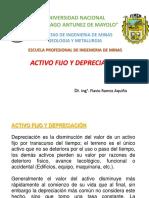 2-ACTIVO FIJO Y DEPRECIACIO.ppt