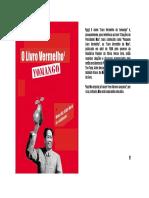 - Yomango - O Livro vermelho.pdf