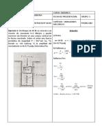 364170730-Ejercicios-Vibraciones-Formato-2.docx