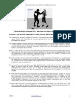 Libro de Reglas Ilustrado_22_03_12.pdf