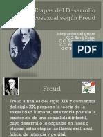 etapasdeldesarrollopsicosexualsegnfreud-110815032401-phpapp02
