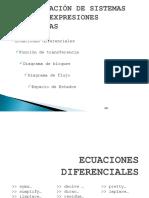 S03 (Mec. Tras y  Rot.).pdf