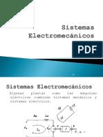 S05 (EM,_Niv,_Ter,_Bio).pdf