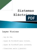 S04 (Electrico y Analogías).pdf