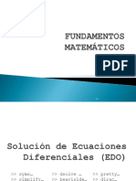 S02 (Ref.  Matemáticos).pdf