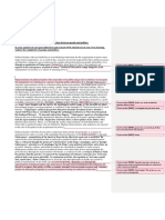 Mod C Body Paragraphs
