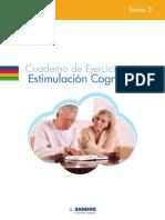 cuaderno-3-estimulacion-cognitiva.pdf