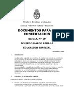 educacion especial.pdf