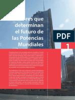 Potencias mundiales y su desarrollo economico.pdf