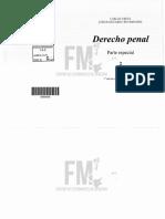 (509-08) Derecho Penal Parte Especial - Creus y Boumpadre (Tomo II).pdf