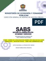18-1312-00-855867-1-1-documento-base-de-contratacion.doc
