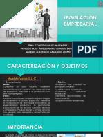 PPT_legislacion