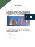 base.-metalicas 4465.pdf