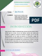 BONOS-PPT (1).pptx