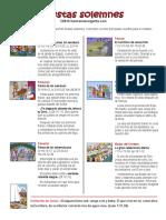 Fiestas-solemnes-enseñanza.pdf