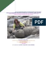1298303279Paramoudras.pdf