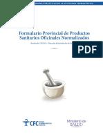 Guia de buenas practicas cordoba.pdf