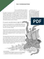 ESCUELA PARTICULAR                        Guía  nº 1 de historia para 5º básico 2018.doc