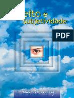 Sujeito_subjetividade2.pdf