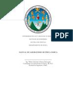 fisicab.pdf
