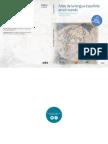 Atlas de la lengua española.pdf