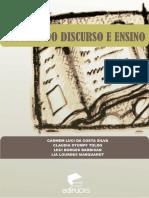 Teorias do discurso e ensino..pdf