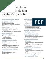 Ccias_tierra_tarbuck-Ch2-TecPla.pdf