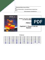 05_Forca e Leis de Newton.pdf