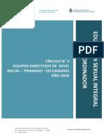Nivel-Primario-y-Secundario-Círculo-para-Equipos-Directivos-N°-3-ESI-Carpeta-Coordinador (2).pdf
