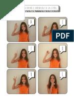 10 Gestos Para Apoyar El Aprendizaje de Las Letras (1)