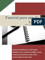 Manual Latex do SBT.pdf